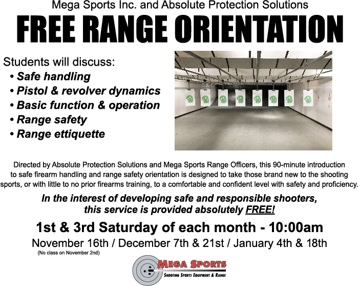 Rangeorientation Nov Jan