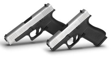 Mega Sports Firearms | Plainfield IL