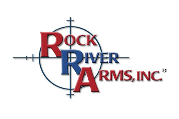Rockriverarms Logo
