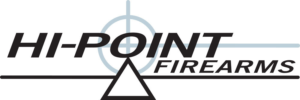 Hi Point Logo