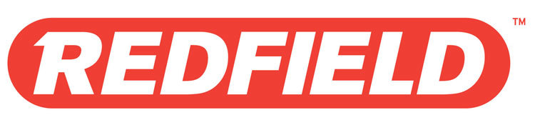 Redfield Logo